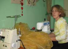 Профессия кастелянша: обязанности, важные качества, где учиться – «Моё призвание»
