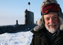 Профессия климатолог: обязанности, важные качества, где учиться – «Моё призвание»