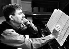 Профессия композитор: обязанности, важные качества, где учиться – «Моё призвание»