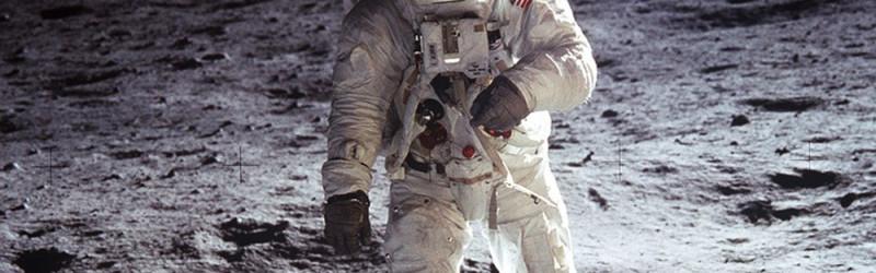 Профессия космонавт: обязанности, важные качества, где учиться – «Моё призвание»