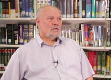 Профессия культуролог: обязанности, важные качества, где учиться – «Моё призвание»