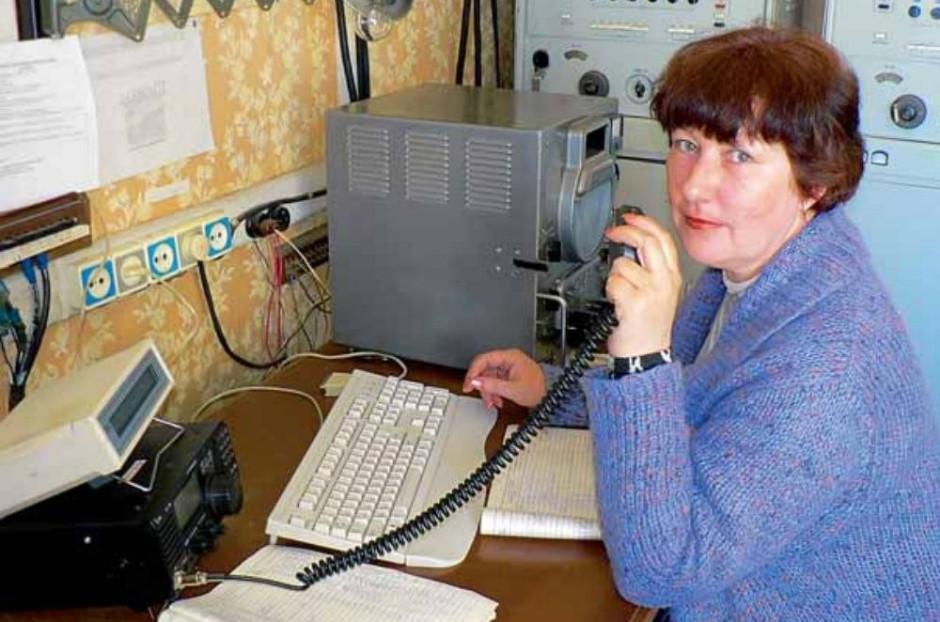 Профессия метеоролог: обязанности, важные качества, где учиться – «Моё призвание»
