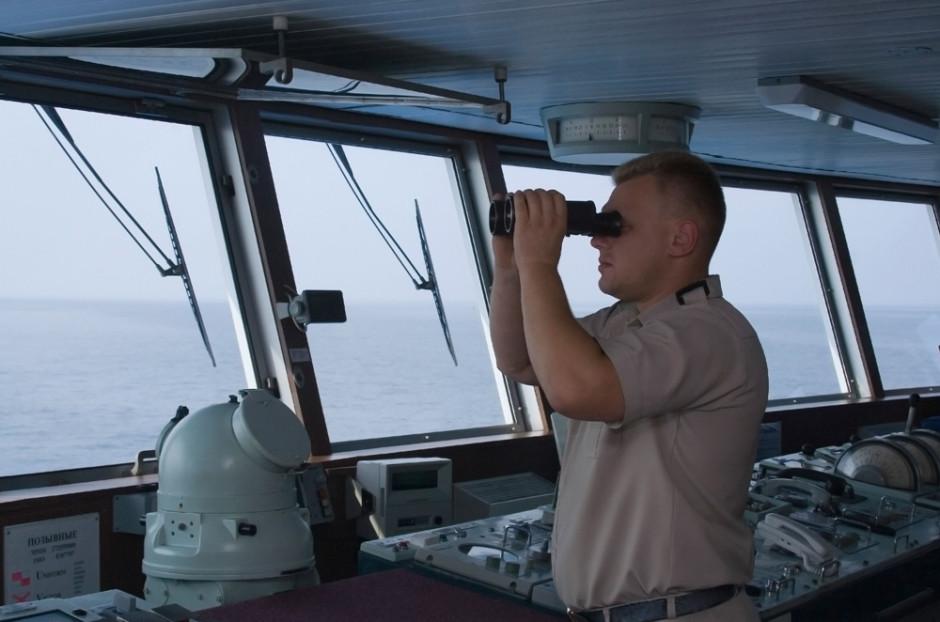 Профессия моряк: обязанности, важные качества, где учиться – «Моё призвание»