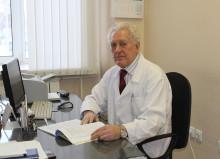 Профессия нарколог: обязанности, важные качества, где учиться – «Моё призвание»