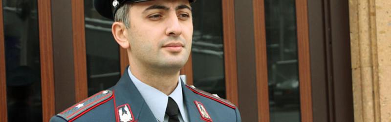 Профессия полицейский: обязанности, важные качества, где учиться – «Моё призвание»