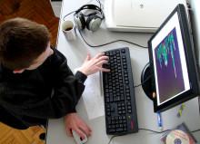 Профессия web-программист: обязанности, важные качества, где учиться – «Моё призвание»