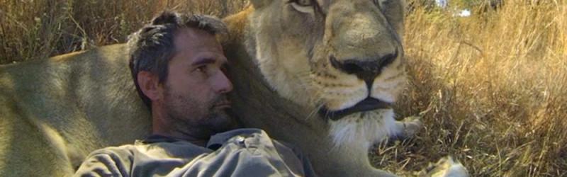 Профессия зоолог: обязанности, важные качества, где учиться – «Моё призвание»