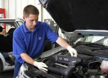 Профессия автослесарь: обязанности, важные качества, где учиться – «Моё призвание»
