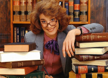 Библиограф