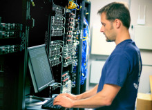 Системный программист