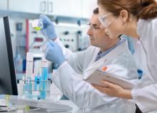 Специалист по клеточным технологиям