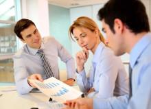 Профессия специалист по стратегическому планированию рекламы: обязанности, важные качества, где учиться – «Моё призвание»